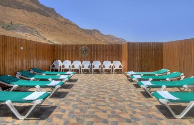 фотографии отеля Leonardo Inn Dead Sea (ex. Tulip Inn Dead Sea) изображение №27