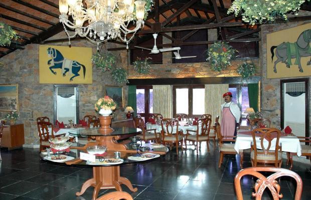 фотографии отеля Shikarbadi изображение №59