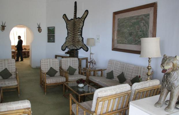 фото отеля Shikarbadi изображение №41