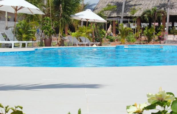 фотографии Sun & Sands Beach Hotel изображение №20