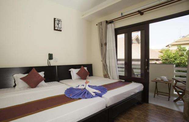 фото отеля Sun & Sands Beach Hotel изображение №17