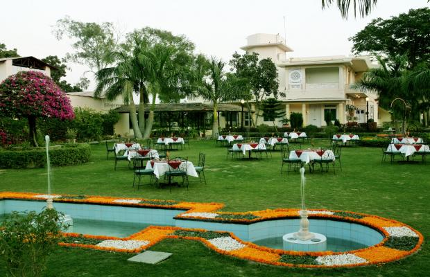 фото отеля Shikarbadi изображение №13