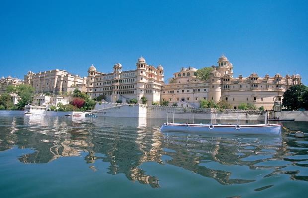 фото отеля Shiv Niwas Palace изображение №105