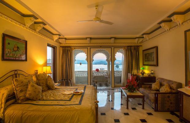 фото отеля Shiv Niwas Palace изображение №93