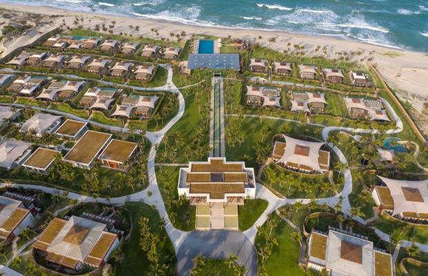 фото отеля Fusion Resort Nha Trang изображение №1