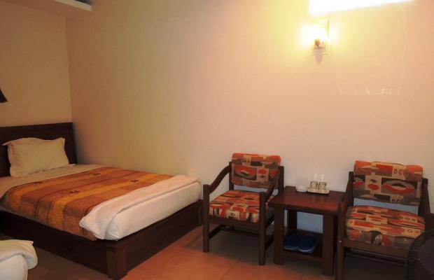 фотографии отеля Hoang Hai (Golden Sea) изображение №3