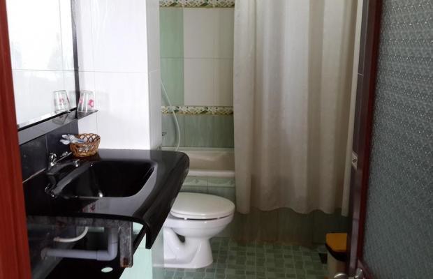 фотографии отеля Thanh Binh Hotel изображение №7