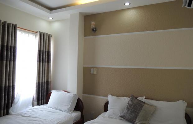 фотографии отеля Apus Inn (ex. Rosy Hotel) изображение №11