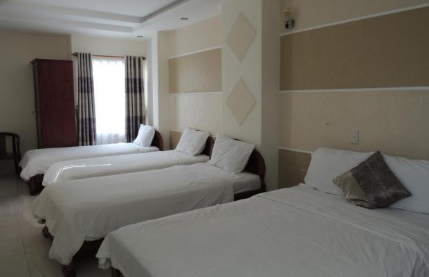 фотографии Apus Inn (ex. Rosy Hotel) изображение №8
