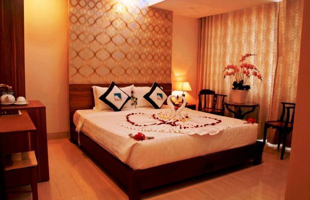 фото отеля Pearl City Hotel изображение №21