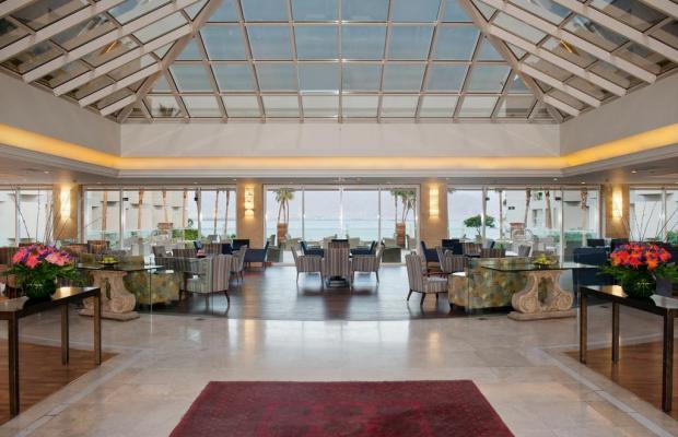 фотографии отеля U Suites Hotel Eilat  изображение №19