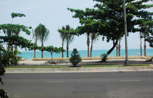 фотографии отеля Minh Nhat Hotel изображение №23