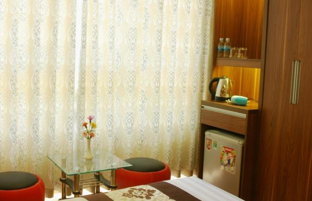 фото отеля Minh Nhat Hotel изображение №9