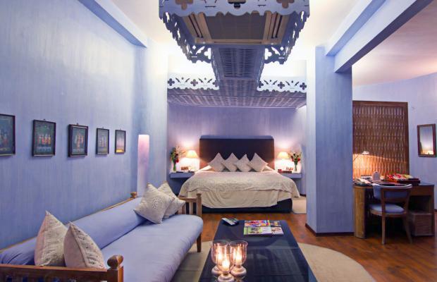 фотографии отеля Ajit Bhawan  изображение №47