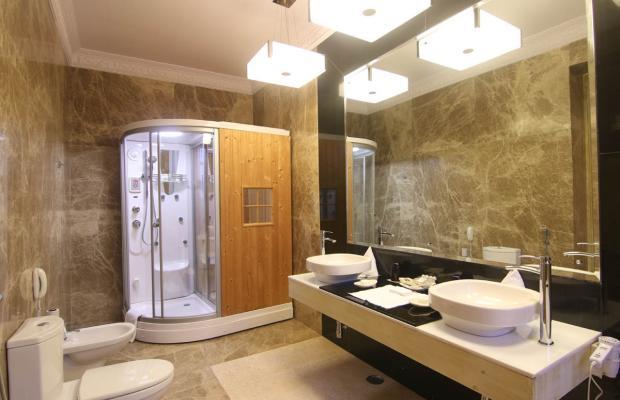 фото отеля Ajit Bhawan  изображение №5