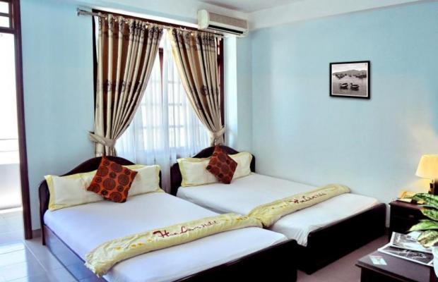 фотографии Hoa Lam Hotel изображение №20