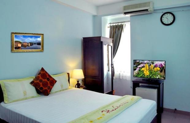 фотографии Hoa Lam Hotel изображение №12