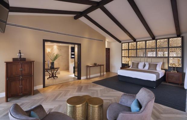 фотографии Orchid Hotel Eilat изображение №28
