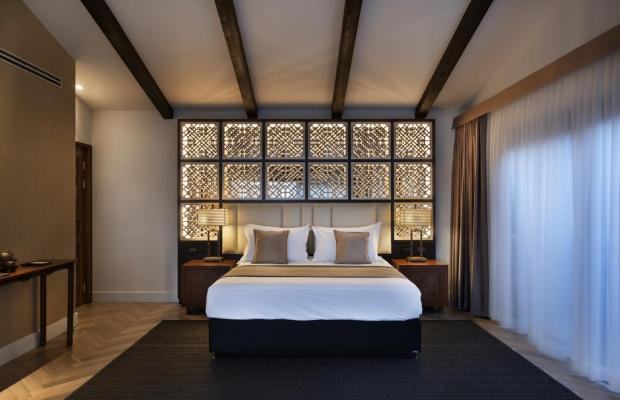 фото Orchid Hotel Eilat изображение №22
