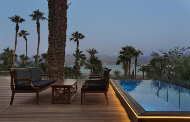 фотографии отеля Orchid Hotel Eilat изображение №19