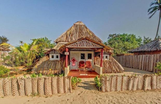 фото отеля Pirache Village Eco Resorts изображение №1