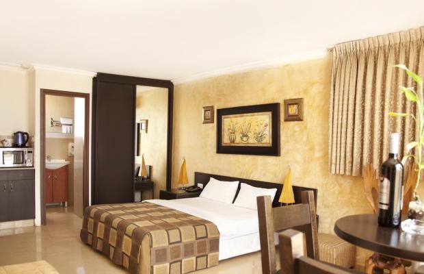 фотографии Golden Beach Hotel By Arcadia Hotels Chain (ех. Ambassador) изображение №8