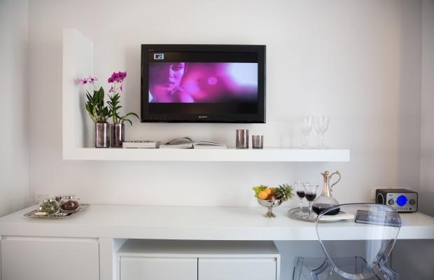 фото отеля Gordon Hotel & Lounge изображение №17