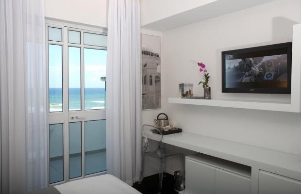 фотографии Gordon Hotel & Lounge изображение №8