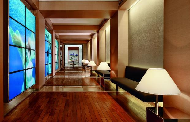 фотографии The Ritz-Carlton изображение №8