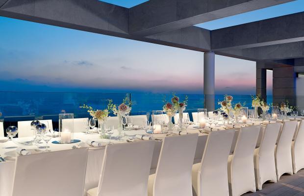 фото The Ritz-Carlton изображение №6