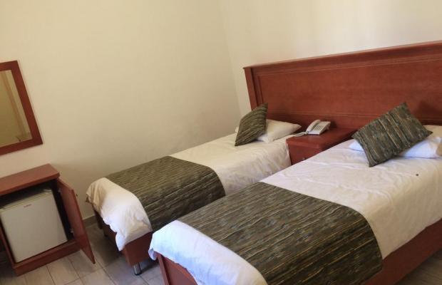 фото отеля Capitol изображение №9