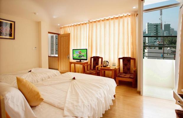 фотографии отеля Galaxy 3 Hotel изображение №7