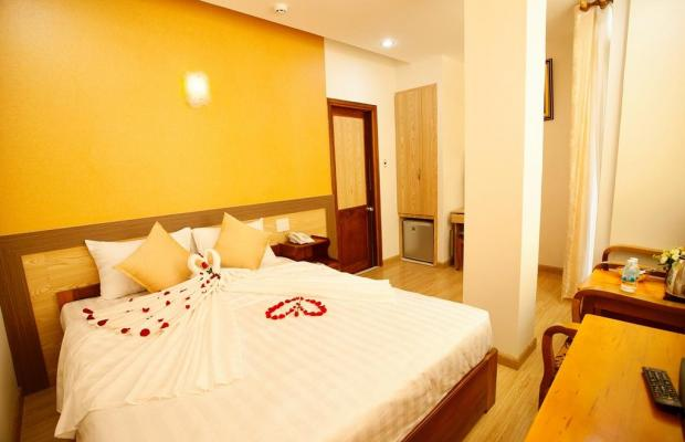 фото отеля Galaxy 3 Hotel изображение №5