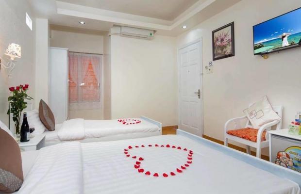 фото отеля Ken Hotel изображение №13