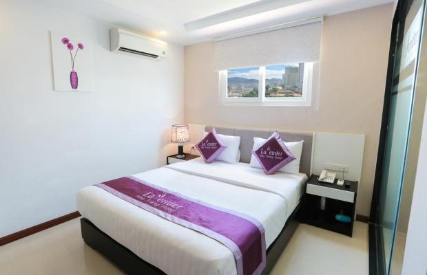 фотографии Lavender Nha Trang Hotel изображение №8