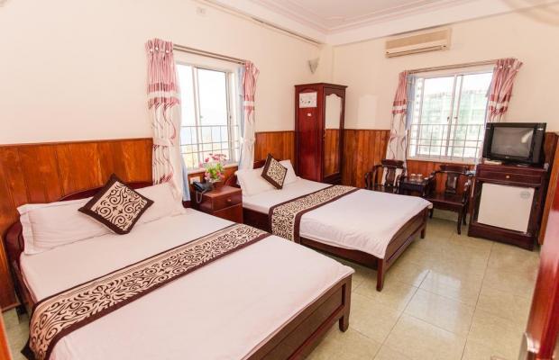 фото Hoang Son Hotel изображение №2