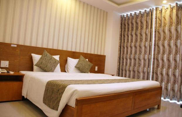 фото отеля Modern Sky Hotel изображение №17