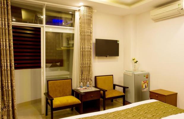 фотографии Modern Sky Hotel изображение №12