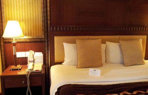 фото Country Inn & Suite by Carlson Jalandhar изображение №10