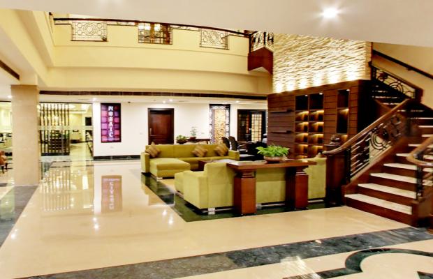фото отеля Country Inn & Suite by Carlson Jalandhar изображение №9