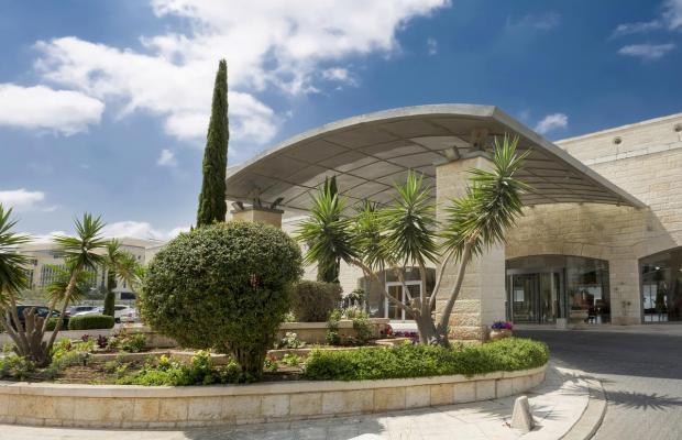 фото Golden Crown Nazareth изображение №14