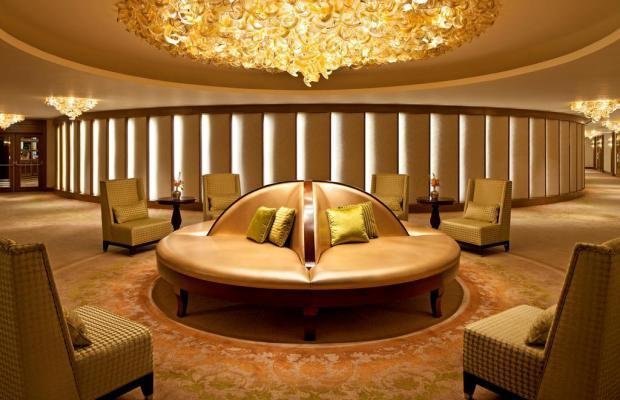 фотографии отеля Waldorf Astoria изображение №11