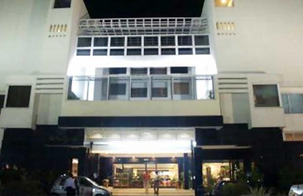 фотографии отеля MK Hotel Amristar изображение №15