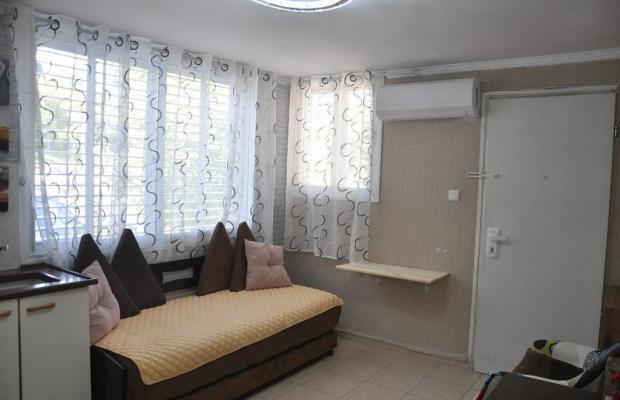 фотографии отеля ArendaIzrail - Kam 17 изображение №7