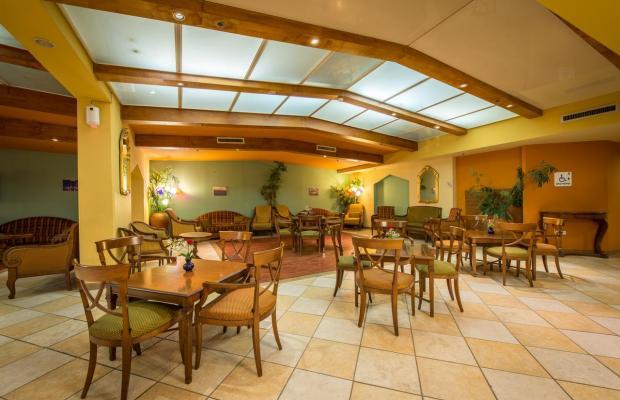 фотографии отеля Rimonim Mary's Well Nazareth изображение №27