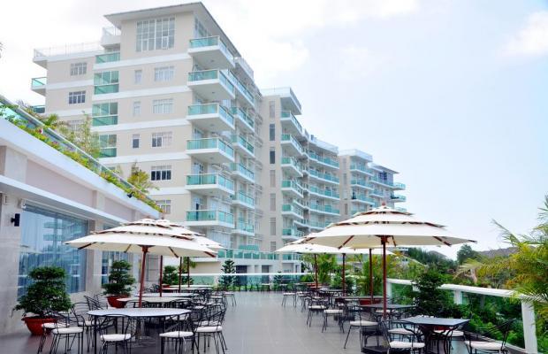 фото отеля Ocean Vista изображение №41