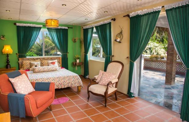фото Veranda Beach Resort изображение №14