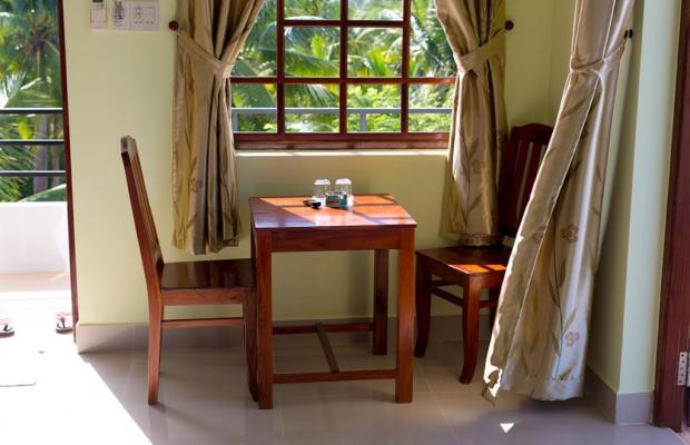 фотографии Cat Tien Guest House изображение №16