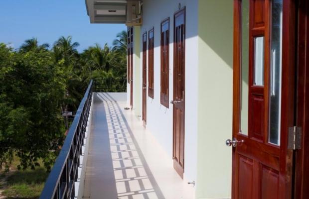 фото отеля Cat Tien Guest House изображение №9