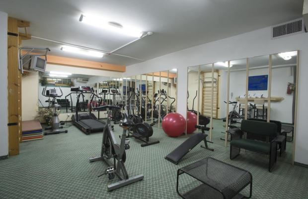 фото отеля Vista Hotel Eilat изображение №9